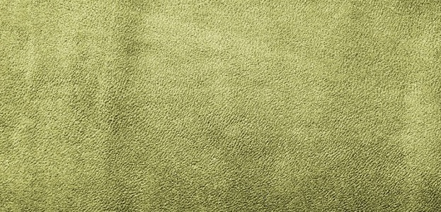 army-green-soft-leather-background-cropped