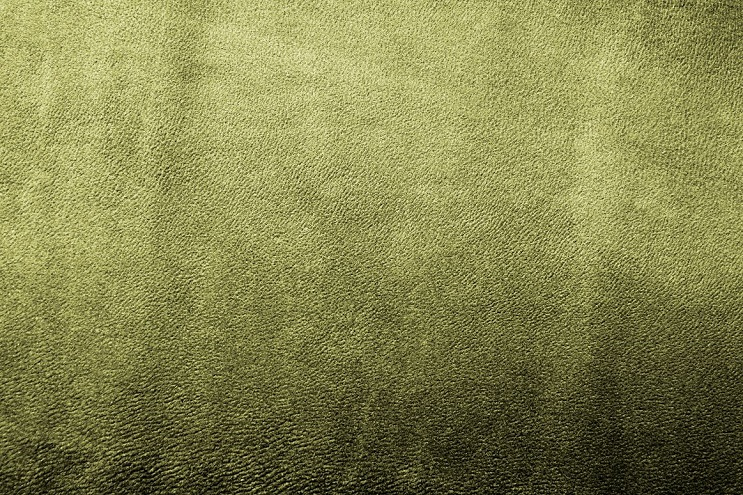 army-green-soft-leather-background-resizedmid