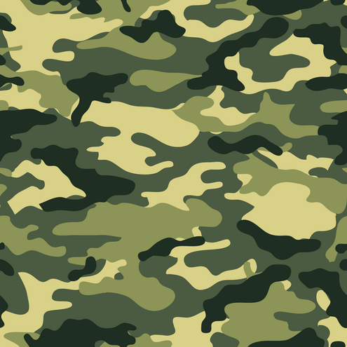 camouflage-seamless-background-vector-dragonartz-designs-we-moved-569